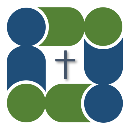 Central Connect Groups